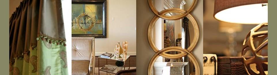 Baker Design Group Interior Design